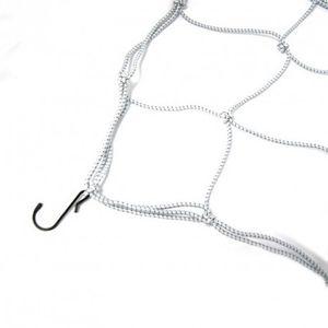 Scrog-Netz-100 x 100 cm-Skrog