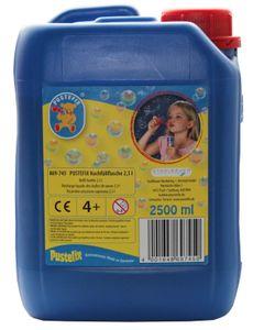 Nachfüllflasche 2,5l