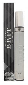 Burberry Brit Eau de Toilette 7.5ml Spray
