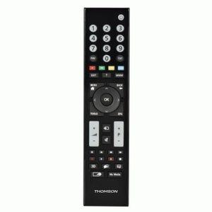 Hama ROC1117GRU Fernbedienung IR Wireless TV Drucktasten
