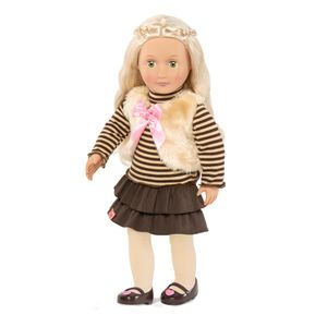 Our Generation pop Holly 46 cm