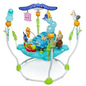 Disney Baby Findet Nemo Laufwagen 60701