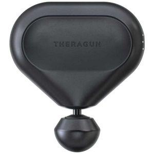Theragun Mini Black One Size