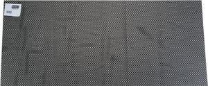 HAZET Anti-Rutschmatte 179XXL-38