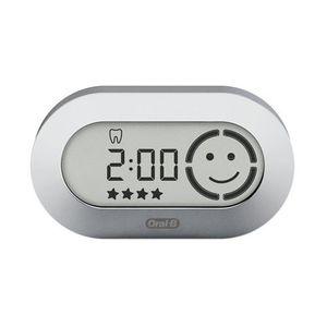 Oral-B SmartGuide silber für elektrische Zahnbürsten der SmartSeries