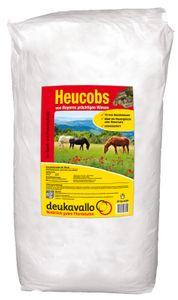 25kg Deuka Heucobs