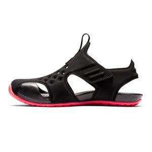 Nike Schuhe Sunray Protect 2 PS, 943826003, Größe: 35
