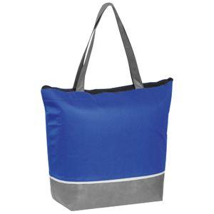 Kühltasche / Farbe: blau