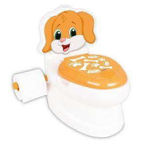 Siva WC Potty Dog