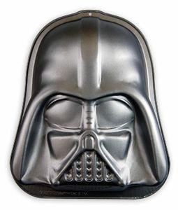 Star Wars Backform Darth Vader Backform - für die Küche