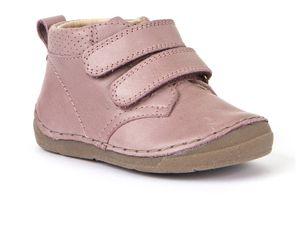 Froddo G2130175 Pink Größe EU 27 Normal