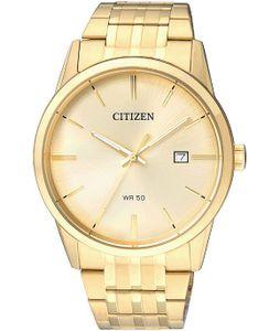 Citizen Sports BI5002-57P Herrenarmbanduhr