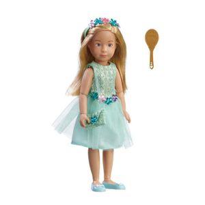 Käthe Kruse kruselings Vera Partyzeit Puppe