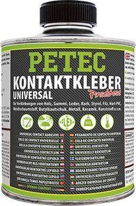 PETEC Gummiklebstoff