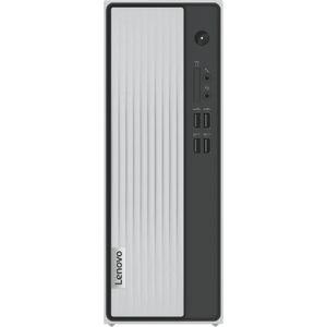 Lenovo ideacentre 3 07ADA05 PC 8GB/512GB SSD/AMD Radeon Grafik/Ryzen 3/Mineral Grey