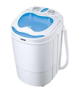 Mesko Mini Wasmachine - 1 Delig