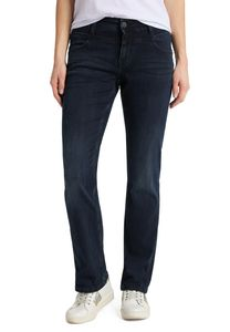 Mustang Jeans GmbH SISSY STRAIGHT 5000884 3334