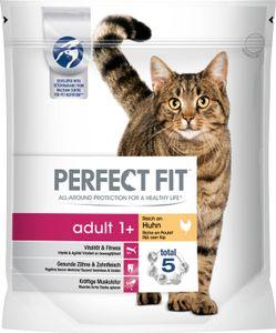 Perfect Fit Adult 1+ Huhn (1,40 kg)