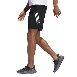Adidas 4K_Tec Z 3Wv 8 Black/White L