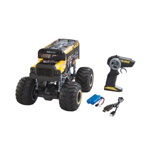 Revell 24557 Monster Truck &quotKING OF THE FOREST&quot
