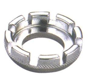 Speichenschlüssel TB-5510-Runde 9-15G