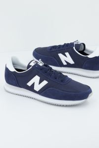 New Balance Schuhe 720, UL720AB, Größe: 46,5