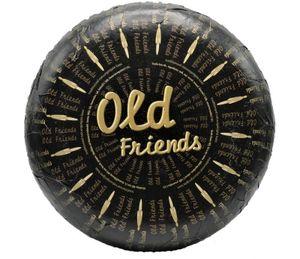 Old Friends, Gouda Alter Käse, 1000 gramm