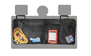 Kofferraumtasche Organizer Auto Kofferraum Tasche Autotasche KFZ Ordner