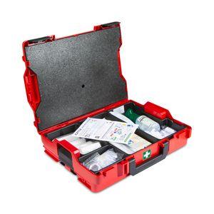 Sortimo L-BOXX 102 G4 Erste Hilfe LB 102 G4 EH 1000011313