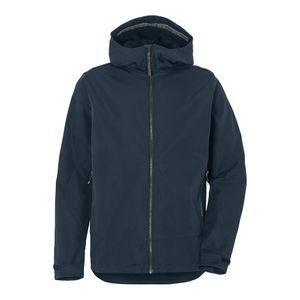 Didriksons Flynn Men's Jacket, Größe_Bekleidung:M, Didriksons_Farbe:dark night blue