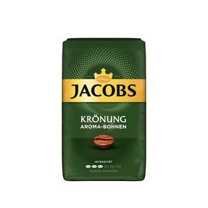 Jacobs Krönung Aroma-Bohnen   ganze Bohne   500g