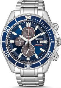 Citizen Promaster CA0710-82L Herrenchronograph