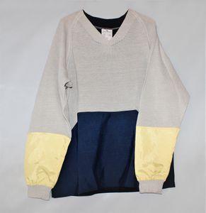 GLASSBEATER Schnittschutz Shirt CORDURA Coolmax (Polyesterfasern) Kat.3 Stichschutz Schutzkleidung, Größe:XL