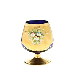 Cognacschwenker Blue Queen 400 ml