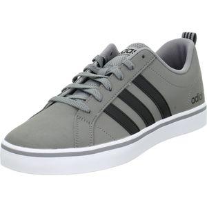 Adidas Schuhe VS Pace, B74318, Größe: 48