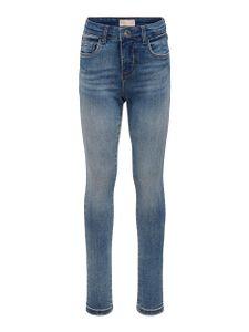 KIDS ONLY Mädchen lange-Hosen in der Farbe Blau - Größe 152