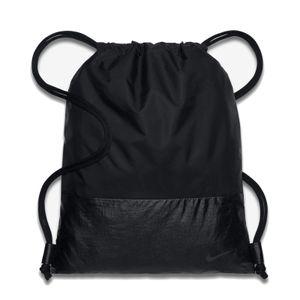 Nike Nk Move Free Gymsack Black/Black/Black -