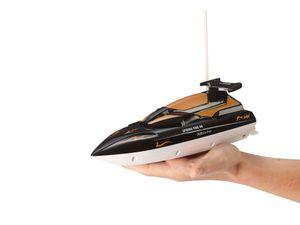 """Revell Boat """"SPRING TIDE 40"""" - Ferngesteuertes Schiff; 24136"""