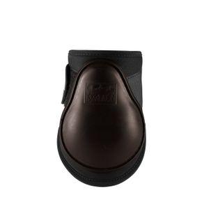 ESKADRON Standard Streichkappen PROTECTION H, blackberry, Warmblut