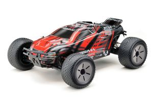 """Absima RC Elektro Buggy 1:10 Race Truck - Truggy """"AT3.4"""" 4WD RTR"""