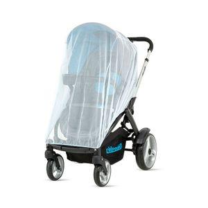 Chipolino Universal Moskitoschutz Kinderwagen, Buggy für alle Einsitzer