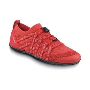 Meindl Schuhe Pure Freedom, 465080, Größe: 39