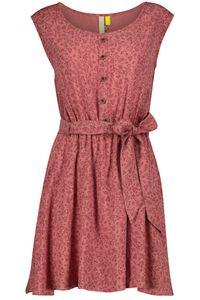 alife and kickin ScarlettAK Dress Damen Jerseykleid