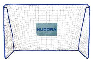 Happy Kidz Hudora Fußballtor XXL 2131220002