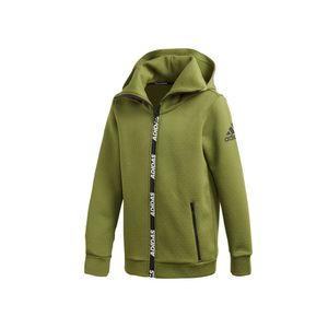 Adidas Sweatshirts JR Climawarm, ED5764