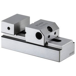Röhm Präzisionsspanner PL-S Micro Gr.1 30mm