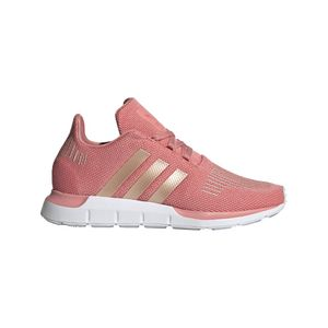 Adidas Schuhe Swift Run, EG3204, Größe: 37
