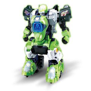 VTech Switch & Go Dinos RC Roboter T-Rex