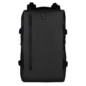 Victorinox Vx Touring Businessrucksack 49 cm Laptopfach