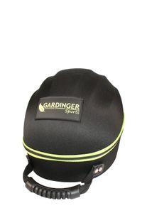 GARDINGER sports Helmtasche für Motorradhelme robust und staubdicht (Helmcase)